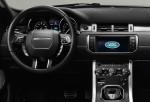 Range Rover Evoque 2016 Фото 19