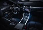 Range Rover Evoque 2016 Фото 20
