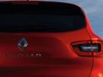 Renault Kadjar 2015 Фото 03