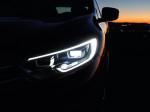 Renault Kadjar 2015 Фото 05