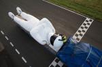 Top Gear Стиг 2015 Фото 01