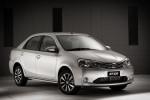 Toyota-Etios-sedan