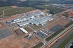 Toyota-Sorocaba-plant-Brazil