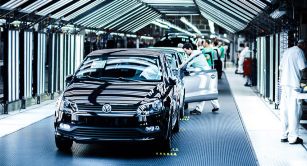 VW-Polo-на заводе