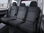 Volkswagen Caddy 2015 Фото 01