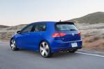 Volkswagen Golf R 2015 Фото 06