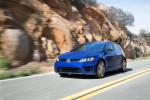 Volkswagen Golf R 2015 Фото 07