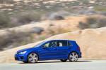 Volkswagen Golf R 2015 Фото 08