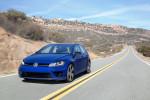 Volkswagen Golf R 2015 Фото 10