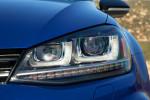 Volkswagen Golf R 2015 Фото 21