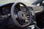 Volkswagen Golf R 2015 Фото 35