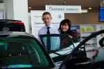 Volkswagen Jetta 2015 Волга раст Фото 21