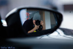 Volkswagen Jetta 2015 Волга раст Фото 28