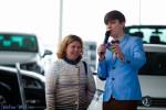 Volkswagen Jetta 2015 Волга раст Фото 38