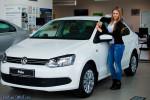 Volkswagen Jetta 2015 Волга раст Фото 57