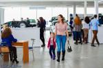 Volkswagen Jetta 2015 Волга раст Фото 60