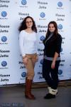 Volkswagen Jetta 2015 Волга раст Фото 68