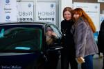 Volkswagen Jetta 2015 Волга раст Фото 69