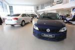 Volkswagen Jetta 2015 в Волгограде Фото 8