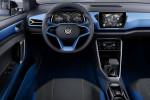 Volkswagen T-ROC 2015 Фото 05