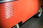 Volkswagen Type 2 Samba Microbus 1955 Фото 10