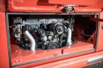 Volkswagen Type 2 Samba Microbus 1955 Фото 12