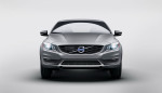 Volvo S60 Cross Country 2015 Фото 04