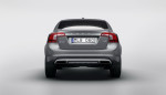 Volvo S60 Cross Country 2015 Фото 05