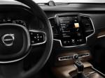 Volvo XC90 2015 Фото 12
