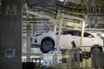 Завод Toyota в штате Миссисипи Фото 04