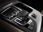 Audi Q7 2015 фото 03