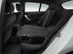 BMW 1 Series 2015 фото 04