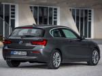 BMW 1 Series 2015 фото 05