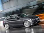 BMW 1 Series 2015 фото 06