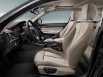 BMW 1 Series 2015 фото 10