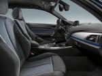 BMW 1 Series 2015 фото 12