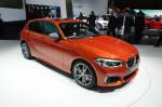 BMW 1 Series M-20431