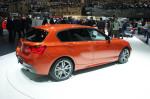 BMW 1 Series M-20432