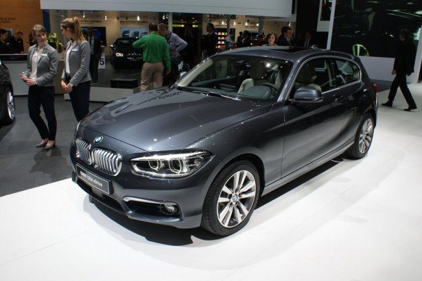 BMW 1 Series facelift-20226