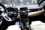 BMW 2-Series Grand Tourer 2015 Фото 03