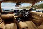 BMW 3-Series GT 2015 Фото 01