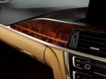 BMW 3-Series GT 2015 Фото 08