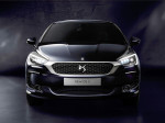 DS5 New 2015 Фото 01