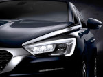 DS5 New 2015 Фото 03