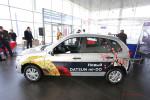 Datsun mi-do Арконт Волгоград Фото 04