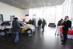 Datsun mi-do Арконт Волгоград Фото 08