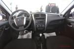 Datsun mi-do Арконт Волгоград Фото 10