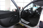 Datsun mi-do Арконт Волгоград Фото 11