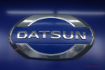 Datsun mi-do Арконт Волгоград Фото 14