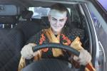 Datsun mi-do Арконт Волгоград Фото 34